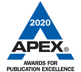Apex Footer Logo