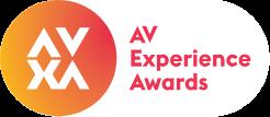 AVXA Footer Logo