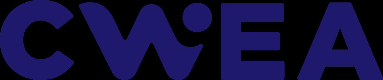 CWEA logo