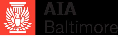 AIA Baltimore