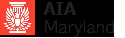 AIA Maryland